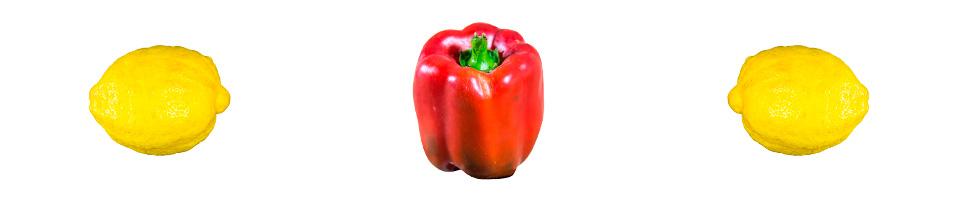 Mosswood Organics fresh produce